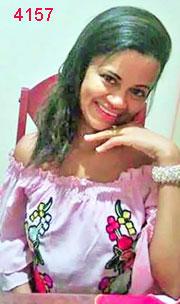 Alice in brasilien