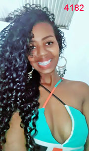 sione in brasilien