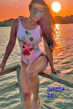 josella