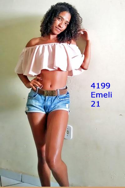 emeliy